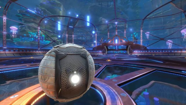 rocket-league-aquadome-2