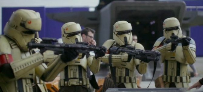 rogueone-scarifstormtroopers-700x319