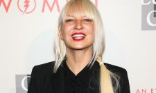 Sia Announces Deluxe Edition Re-Issue Of This Is Acting