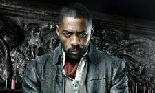 The Dark Tower Television Series Still In The Works
