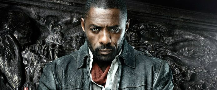 New Image From The Dark Tower Brings The Menace