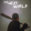 The Walking Dead Season 7 Promo Posters Tease Negan's Wrath