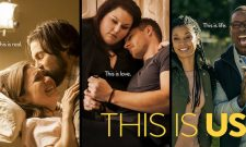 This Is Us Season 1 Review