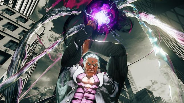 New Character, Mode And Costumes Headed To Street Fighter V On September 22