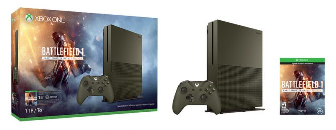 xbox_one_s_military_green