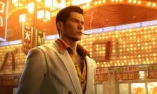 Special 'The Business' Edition Revealed For Yakuza 0 Alongside New Story Trailer