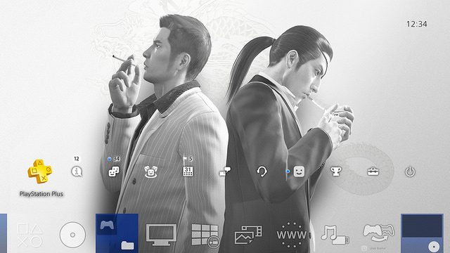 Special 'Business' Edition Revealed For Yakuza 0 Alongside New Story Trailer