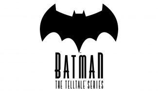 Bruce Wayne Has A Lot On His Plate In Batman: The Telltale Series' Episode 3 Launch Trailer