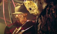Freddy And Jason Almost Did Battle With Kid 'n Play In Comedy Mashup