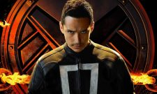 Agents Of S.H.I.E.L.D.'s Gabriel Luna Says Ghost Rider Spinoff Being Discussed