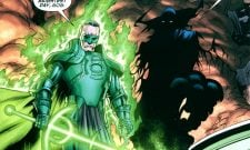 DC's Legends Of Tomorrow's Obsidian Is Indeed Green Lantern's Son