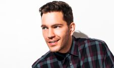 Andy Grammer Sheds Light On Homelessness In New Video