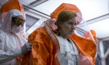 Two New Clips For Arrival Ask The Question: Why Are They Here?
