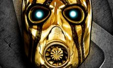 Borderlands: The Handsome Collection Is Free To Play Now On Xbox One