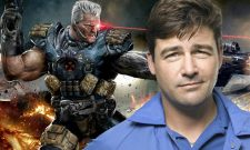 Tim Miller Left Deadpool 2 Over Cable Casting Disagreement