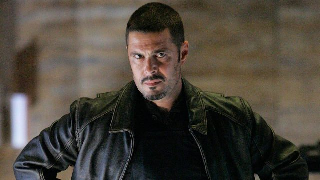 Carlos Bernard Will Return As Tony Almeida In 24: Legacy