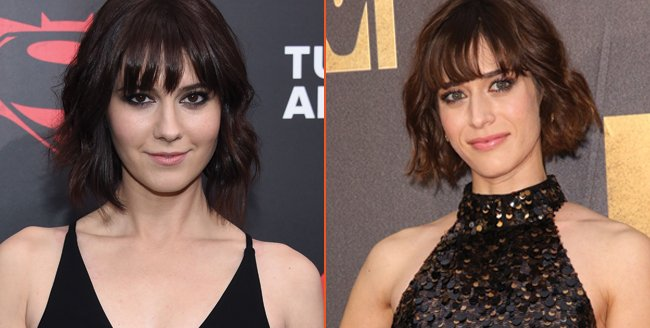 Deadpool 2: Mary Elizabeth Winstead, Lizzy Caplan And More In Contention For Domino Role