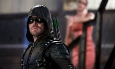 Vigilante Comes To Star City In Synopsis For Upcoming Episode Of Arrow