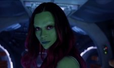 International Trailer For Guardians Of The Galaxy Vol. 2 Contains A Sliver Of New Footage