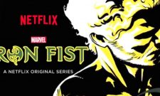 6 Things We Learned From The Iron Fist Panel And Teaser Trailer