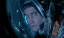 Alien Life Haunts Jake Gyllenhaal And Ryan Reynolds In First Trailer For Sci-Fi Thriller