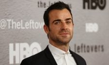 Star Wars: The Last Jedi Carves Out Another Cameo Role For Justin Theroux