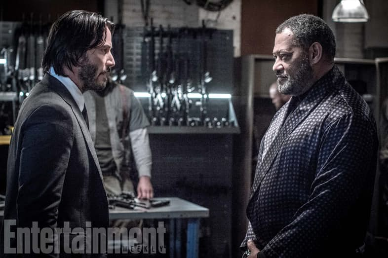 keanu-reeves-and-lawrence-fishburne-in-john-wick-2