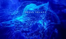 NYCC Poster For Kong Skull: Island Is Masking A Monstrous Secret