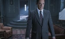 A Series Of Unfortunate Events Unfold In First Teaser For Netflix Redo
