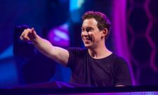 Hardwell Goes Off On DJ Mag In New Rant