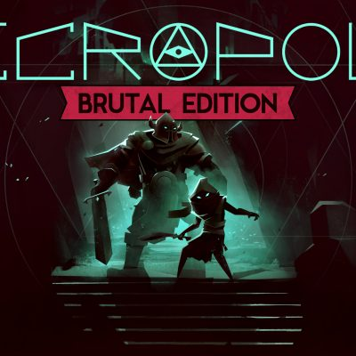 Necropolis Review (Xbox One)