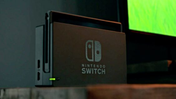 Nintendo Switch To Ditch Region-Locking, Breaking Long-Standing Company Tradition