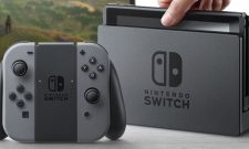 6 Big Questions We Have About The Nintendo Switch
