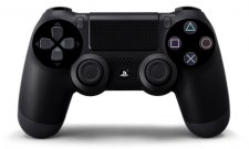 Upcoming Steam Update To Include Native Support For PlayStation 4 Controller