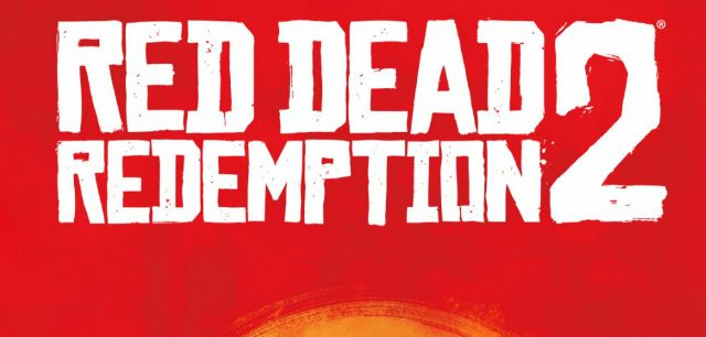 red-dead-2-0