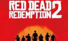 Red Dead Redemption 2 Trailer Invites You Back To The Wild West