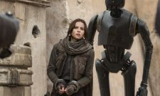 Stormtroopers Attack In This New Rogue One: A Star Wars Story Clip