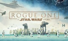 Report Claims Rogue One: A Star Wars Story Clocks In At Just Over Two Hours