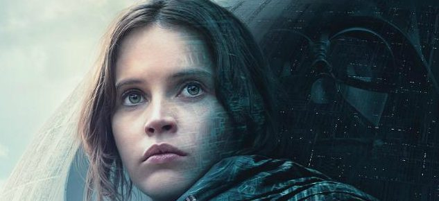 10 Easter Eggs From Rogue One: A Star Wars Story You May Have Missed