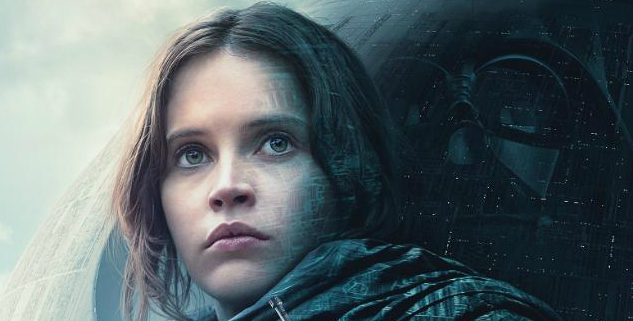rogue-one-poster-1