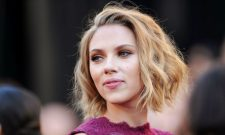Second Zelda Fitzgerald Biopic Gathers Pace, Scarlett Johansson On Board