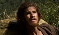 A Great Pilgrimage Awaits In New Photos For Martin Scorsese's Silence