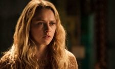 Teresa Palmer Lobbying For Role Opposite Ben Affleck In The Batman
