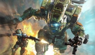 Titanfall 3 Is Reportedly In Active Development