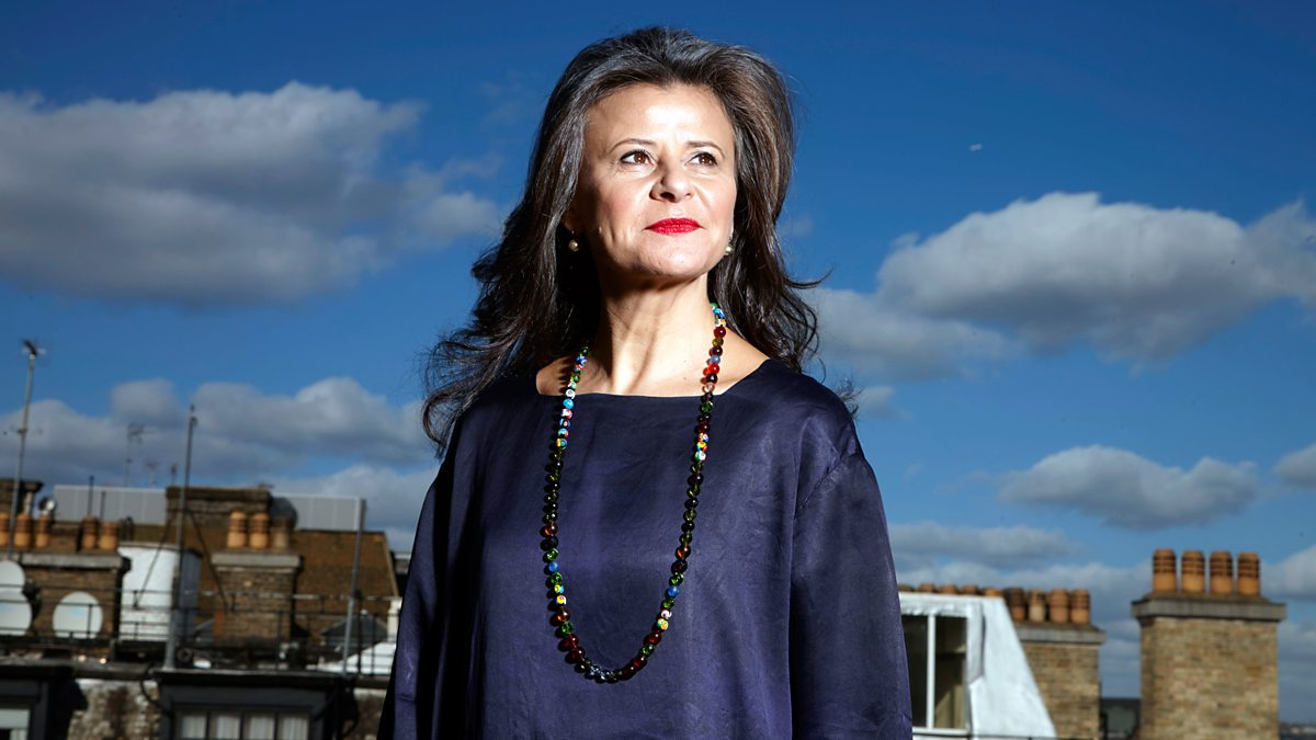 Tracey ullman s show season 1 review