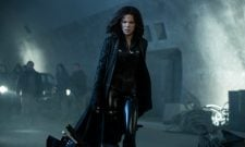 Chilling Motion Poster For Underworld: Blood Wars Revives A Hero