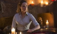 "First Photos From Westworld Episode 5 ""Contrapasso"" Trot Online"