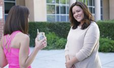 American Housewife Season 1 Review