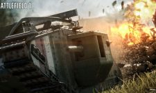 What You Need To Know About Battlefield 1's Multiplayer