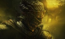 The End Is Nigh In This Trailer For Dark Souls III's Final DLC The Ringed City